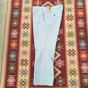 38x30 DOCKERS D3 Classic Fit chinos